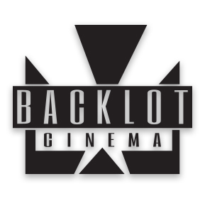 backlot cinemas