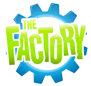 the fun factory franklin nc