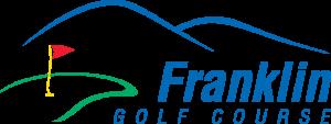 franklin golf course franklin nc