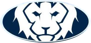 lakeview-lions