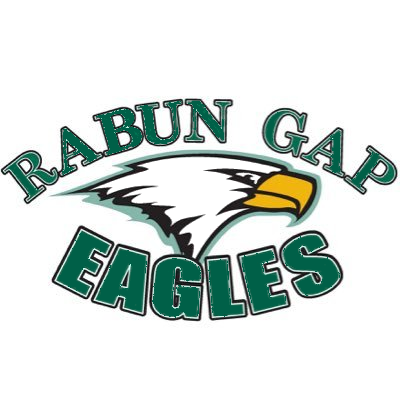 rabun gap eagles
