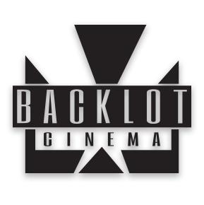backlot cinemas