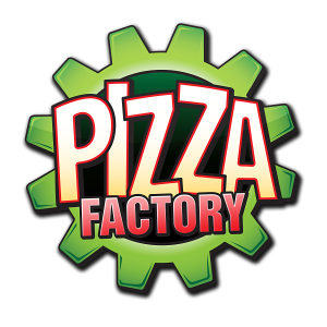pizza factory franklin nc