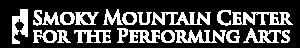 smoky mountain center for performing arts
